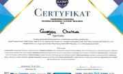 2020-3-certyfikat-2.jpg