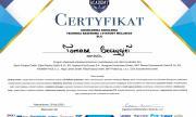 2020-3-certyfikat-3.jpg