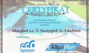 certyfikat-2.jpg
