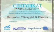 certyfikat-5.jpg